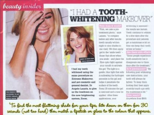 Cosmo-Magazine-Article-I-had-a-Tooth-Whitening-Makeover-